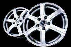 Bridgestone FEID. 6.5x16, 5x114.30, ET46