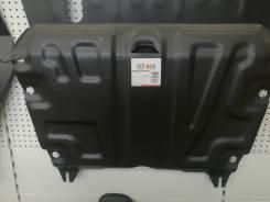 Защита двигателя. Toyota Harrier Toyota Camry, ACV51, ASV50, ASV51, AVV50 Toyota Highlander, ASU40, ASU50, ASU50L, GSU40, GSU40L, GSU45, GSU50, GSU55...