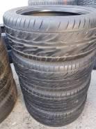 Dunlop SP Sport 3000. Летние, износ: 10%, 4 шт