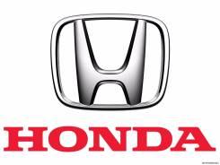 Топливный насос. Honda Vigor, E-CA3 Honda Accord, E-CA3 Honda Accord Aerodeck, E-CA3 Honda Prelude Двигатели: B20A2, B20A8, A20A3, A20A4, B20A