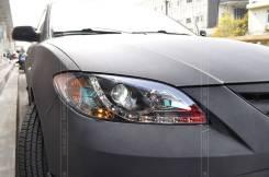 Фара. Mazda Axela, BK3P, BKEP, BK5P Mazda Mazda3, BK. Под заказ