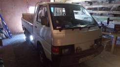 Nissan Vanette. Ниссан ванет, 2 000 куб. см., 1 000 кг.