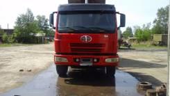 FAW. Продам грузовик, 8 600 куб. см., 250 000 кг.