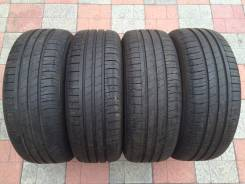 Hankook Kinergy Eco K425. Летние, 2016 год, износ: 5%, 4 шт
