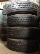 Bridgestone Duravis. Летние, 2010 год, износ: 20%, 4 шт