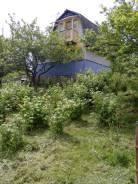 Двухэтажная дача в отличном месте на Сиреневке. От частного лица (собственник)