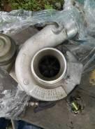 Турбина. Subaru Forester, SG5, SG9, SG, SG69, SG9L