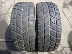 Dunlop Formula. Летние, износ: 5%, 2 шт