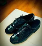 Туфли бальные. 33. Под заказ