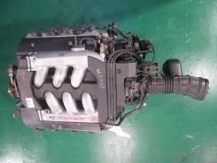 Двигатель в сборе. Honda Avancier Honda Elysion Honda Odyssey, RA5 Honda Inspire Двигатель J30A. Под заказ