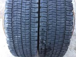 Bridgestone W990. Зимние, без шипов, 2010 год, износ: 10%, 2 шт