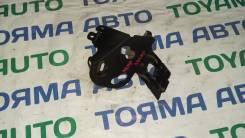Кожух аккумулятора. Mazda Demio, DW3W, DW5W