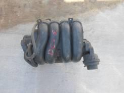 Коллектор впускной. Honda Integra, DC5 Двигатель K20A
