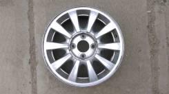 Hyundai. x16, 4x114.30