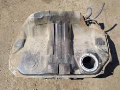 Бак топливный. Honda CR-V, RD2, RD1 Двигатель B20B