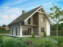 Строительство бань, домов, заборов, внутренняя и внешняя отделка.