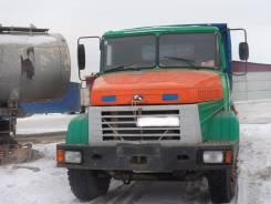 Краз 650055-02. Продается самосвал КрАЗ, 14 000 куб. см., 20 000 кг.