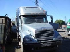 Freightliner Columbia. Продам фредлаинер коламбик, 15 208 куб. см., 22 680 кг.
