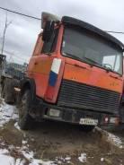 МАЗ 642208-020. Продаю обмен седельный тягач СуперМаз, 14 600 куб. см., 30 000 кг.