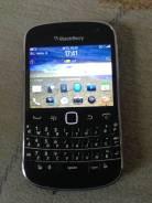 BlackBerry Bold 9900. Новый