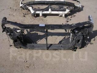Рамка радиатора. Toyota Vista, SV30, SV40