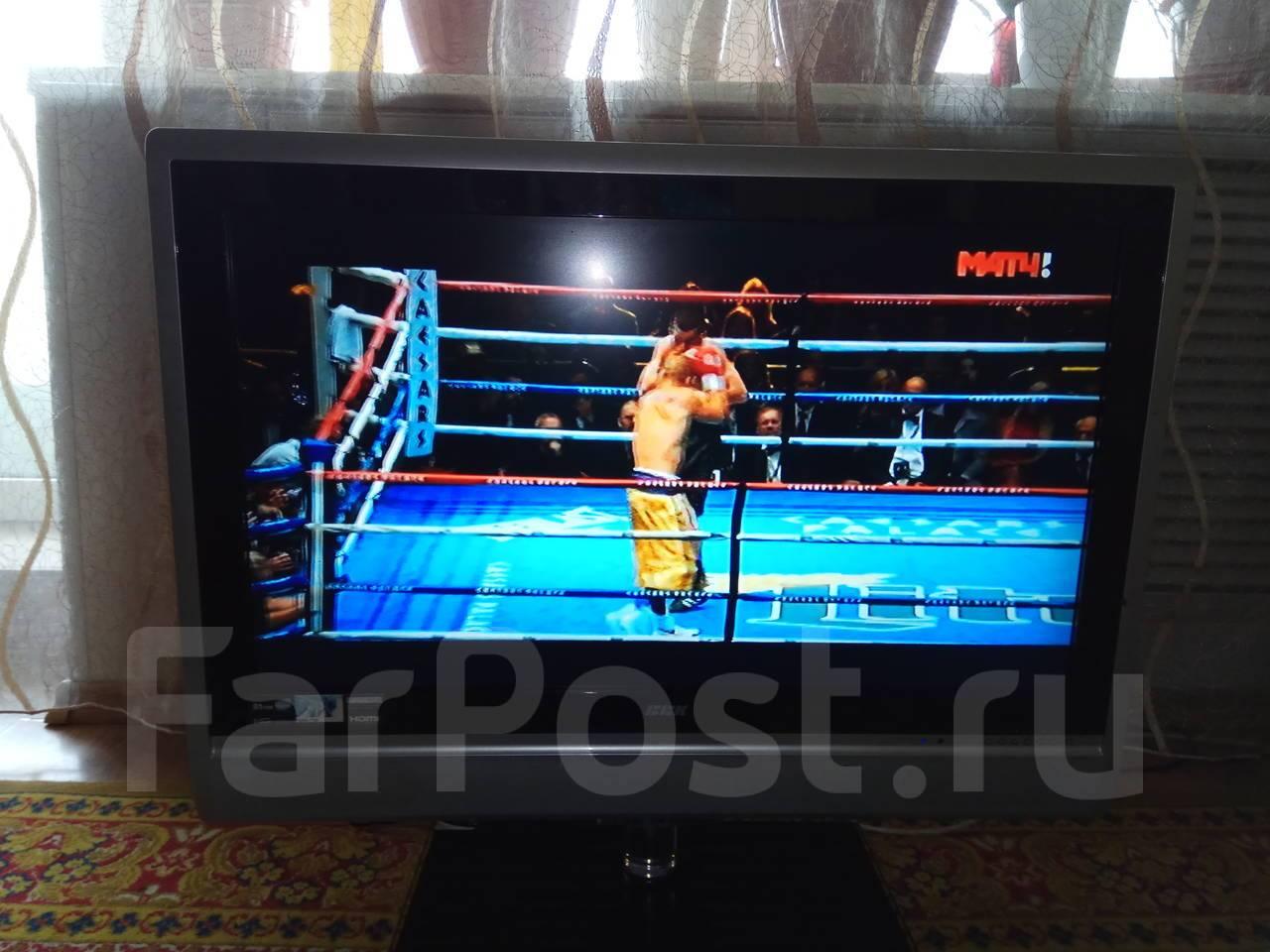 телевизор lg 32ls560t инструкция