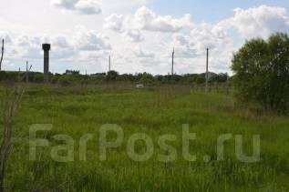 Продам земельный участок под ИЖС в Михайловке. 1 500 кв.м., аренда, электричество, от частного лица (собственник). Фото участка