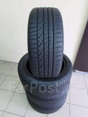 Dunlop SP Sport 01A. Летние, 10%, 4 шт