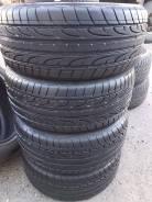 Dunlop SP Sport Maxx. Летние, износ: 10%, 4 шт