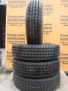 General Tire Grabber TR. Всесезонные, 2015 год, износ: 5%, 4 шт