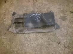 Клапан вентиляции. Toyota Crown, JZS145 Двигатель 2JZGE