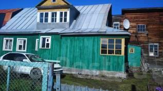 Продам дом в черте города район Капай. Репина 34, р-н Капай, от частного лица (собственник)