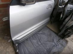 Дверь боковая. Mitsubishi Pajero, V75W, V63W, V60, V78W, V73W, V77W Mitsubishi Montero, V60