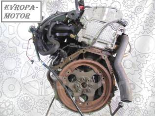 Двигатель в сборе. Mercedes-Benz SLK-Class, R170 Двигатели: 111, 946