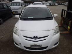 Toyota Belta. SCP92, 2SZ