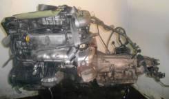 Двигатель в сборе. Nissan: Presage, Maxima, X-Trail, Fuga, Leopard, Gloria, Cedric, Cefiro, Bassara, Skyline Двигатель VQ30DE