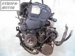 Двигатель (ДВС) на Peugeot 307 2004 г. объем 1.4 л.