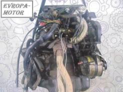 Двигатель (ДВС) на Fiat Tipo 1994 г. объем 1.4 л.