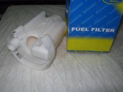 Фильтр топливный. Mazda Premacy Mazda 323
