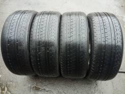 Bridgestone B-style RV. Летние, износ: 30%, 4 шт
