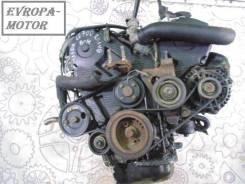 Двигатель (ДВС) на Mazda Xedos 6 объем 2.0 л.