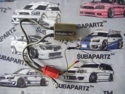 Стабилизатор поперечной устойчивости. Audi