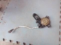 Мотор стеклоподъемника. Toyota Sprinter Marino
