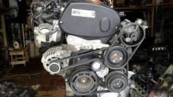 Двигатель в сборе. Chevrolet Cruze Двигатели: F18D4, Z18XER