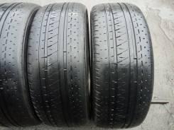Bridgestone B-style RV. Летние, износ: 30%, 2 шт