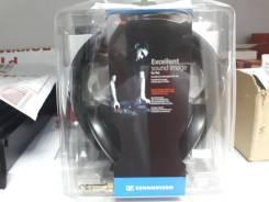 Sennheiser HD 205 II