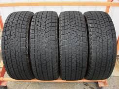 Bridgestone Blizzak DM-V1. Зимние, без шипов, 2010 год, износ: 5%, 4 шт