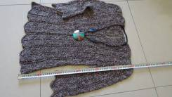 Пуловеры. 44