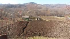 Земельный участок. 2 600 кв.м., собственность, от частного лица (собственник)