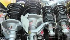 Опора амортизатора. Honda Integra, DC5 Acura Integra, DC5. Под заказ